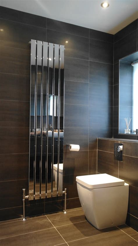 Modern Bathroom Heating 37 best bathroom heating images on heated