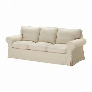 accessories ikea couch slipcovers interior decoration With ektorp sectional sofa dimensions