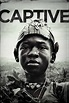 BEASTS OF NO NATION Trailer and Posters   The ...