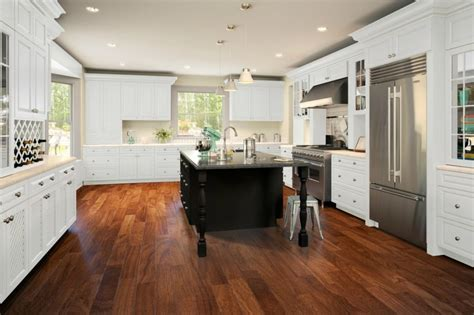The Rta Store's Top 4 Kitchen Cabinets For June  The Rta. Difference Between Ceramic And Porcelain Tile. Round Sofas. National Furniture Supply Reviews. Single Wall Oven Cabinet. Norfolk Kitchen. Closet Envy. Grey Flooring Ideas. Laundry Room Organization