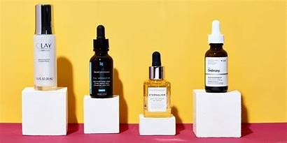 Skin Care Beauty Self Emergency