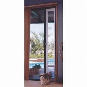 doors amusing french door dog door insert dog door With dog door solutions