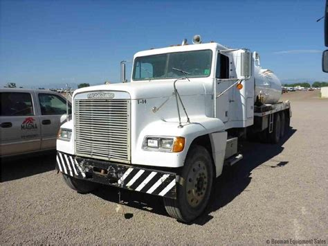 kenworth truck parts for sale 100 kenworth parts lookup by vin for sale ray