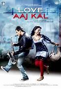 Love Aaj Kal - Watch h...Love Aaj Kal Soundtrack