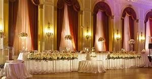 Marvelous Royal Decorations 3 Royal Wedding Decorations
