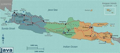 train travel  indonesia indonesia travel guide
