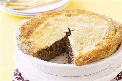 best mince pies recipe mincemeat pie
