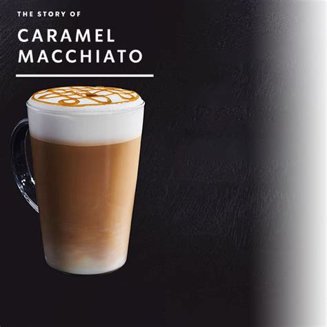 Flavors of caramel and vanilla come together to mimic the taste of a popular dessert with starbucks creme brulee. Nespresso and Nescafe Dolce Gusto Starbucks Coffee Pods | OfficeProducts.co.uk