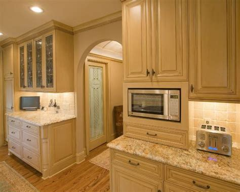 built in microwave cabinet built in microwave cabinet houzz