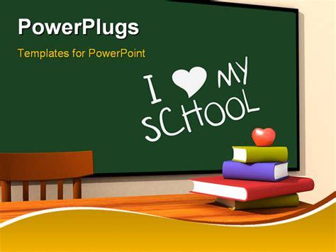 teacher powerpoint templates briskiinfo