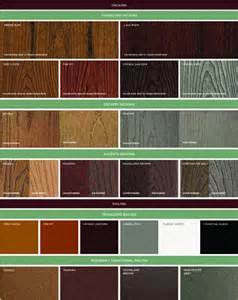 trex decking colors images