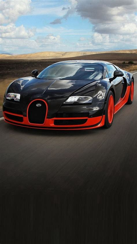 Car Wallpapers For Iphone 5s by 65 Iphone 5s Car Wallpapers At Wallpaperbro