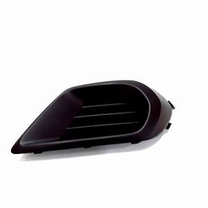 Subaru Forester Fog Light Cover  Right  Front