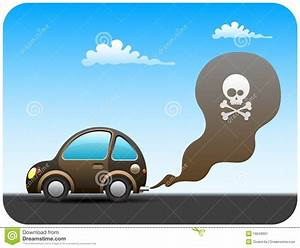 Emissions clipart - Clipground