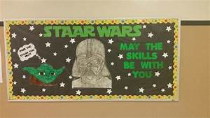 E Board Test : best 25 motivational bulletin boards ideas on pinterest ~ Jslefanu.com Haus und Dekorationen