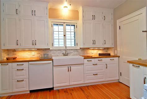 how to buy kitchen cabinets wholesale kitchen cabinets pulls and knobs discount home design ideas