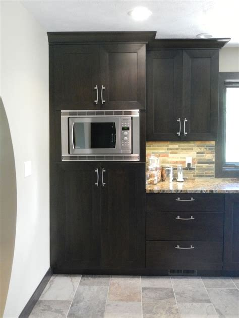 how to install cabinets in kitchen best 25 kitchen cabinets ideas on white 8685