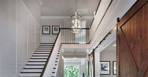 hallway lighting ideas overstockcom