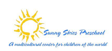 sunny skies preschool skies preschool ny 741