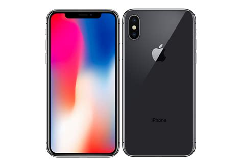 iphone 5 s inruilen voor