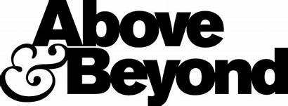 Beyond Above Ground Common Logos Commons Trance
