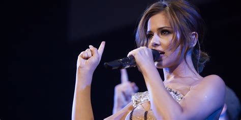 where does sheryl live x factor judge cheryl cole to perform comeback single on britain s got talent huffpost uk