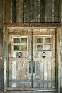 79, Best, Images, About, Reclaimed, Wood, Doors, On, Pinterest