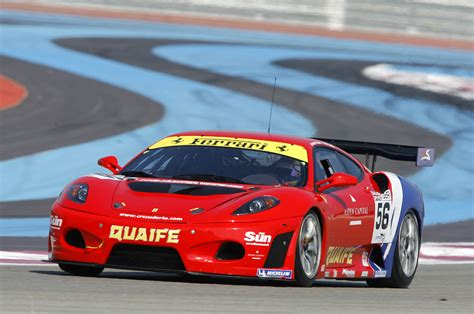 Race Cars For Sale At Raced