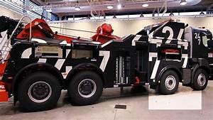 Lavage Auto 24 24 : l 39 assistance 24 7 de renault trucks youtube ~ Medecine-chirurgie-esthetiques.com Avis de Voitures