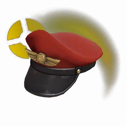 Unusual Hats Effect Team Fortress Wiki Crate