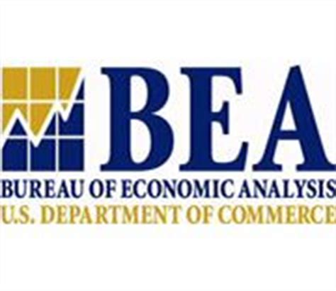 bureau for economic analysis opinions on bureau of economic analysis