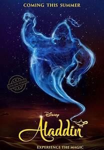 Ittefaq Disney39s Aladdin Aiyaary Posters Sidharth