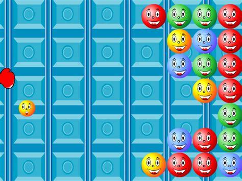 telecharger les jeux de cuisine gratuit jeux playstation plus gratuit ps4 jeux gratuit a