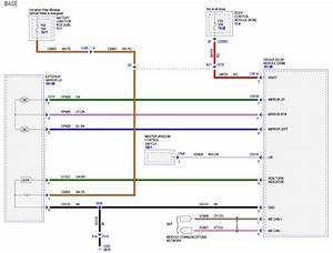 Wiring Diagram For Ps1400