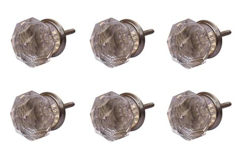 cabinets knobs or pulls source bulk ceramic cabinet knobs pulls sets at