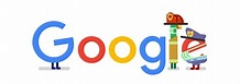 Today's Google Doodle celebrates emergency services who ...