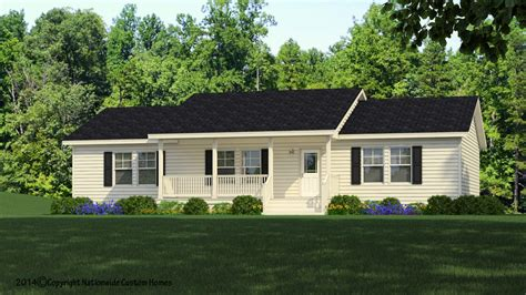 5 bedroom modular homes nc the noble manufactured home floor plan or modular floor plans