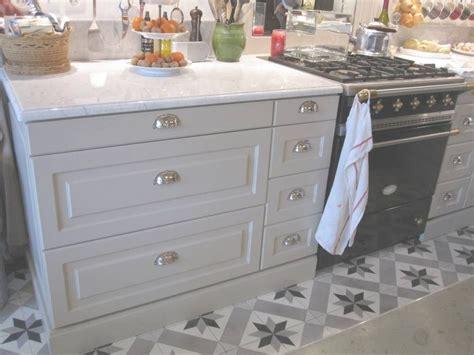 poignees porte cuisine poignees meubles de cuisine ikea cuisine idées de décoration de maison w0bbm04d8q