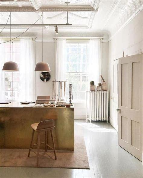 Exceptionally Distinct Kitchen Designs by Golden Kitchen Island Designs Distinct Kitchen Trends