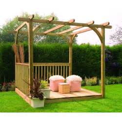 Simple Porch Gazebo Ideas Photo by 255 Best Images About Wooden Gazebo Kits On
