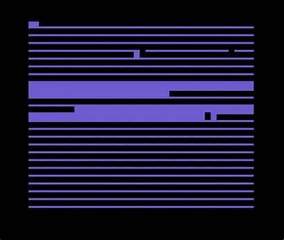 Programming Language Basic Computer Program Animated Gifs