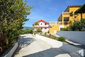 Schlüsselfertige Häuser Mit Grundstück : zwei h user mit gro em grundst ck topla herceg novi top immobilien montenegro ~ Sanjose-hotels-ca.com Haus und Dekorationen