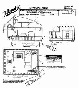 Buy Milwaukee 48