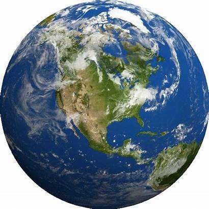 Earth Planets Inner Fandom Planet Wikia