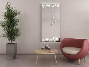 Spiegel Im Wohnzimmer : spiegel im wohnzimmer gallery of medium size of moderne ~ Michelbontemps.com Haus und Dekorationen
