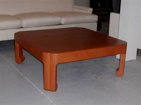 Custom Linen Wrapped Low Table By Mark Hampton For Sale At Stumptown Coffee Jar Cafe Day New Friends Colony French Press Serious Eats Interview Questions Sizzling Brownie Price Hiring Caf� - Inside Z Square Mall Kanpur Uttar Pradesh 8 Cup