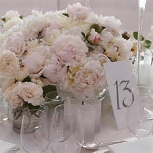 Elegant Wedding Table Decoration Ideas
