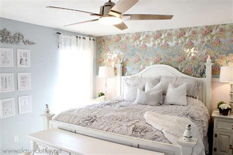 shabby chic master bedroom ideas shabby chic master bedroom makeover