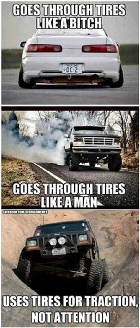 Off Road Memes - memes off road image memes at relatably com