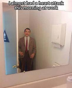 63 best Mr. Bean images on Pinterest | Ha ha, Funny pics ...